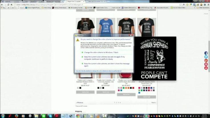 German Shepherd t-shirt - german shepherd breeds t-shirts | all german s...
