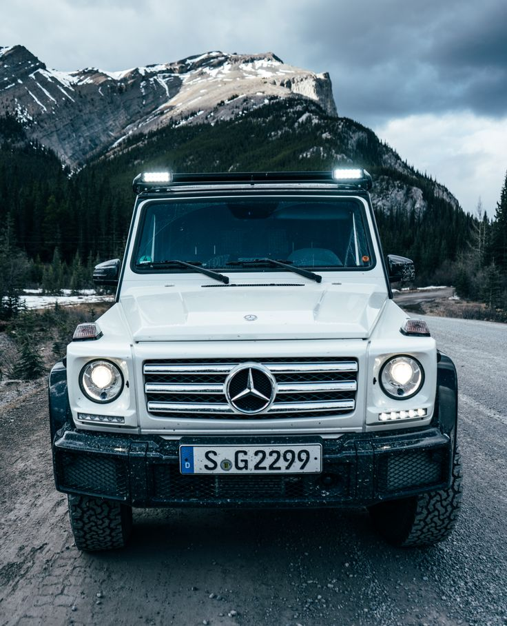 17 best ideas about g class on pinterest mercedes g for Mercedes benz g wagon amg