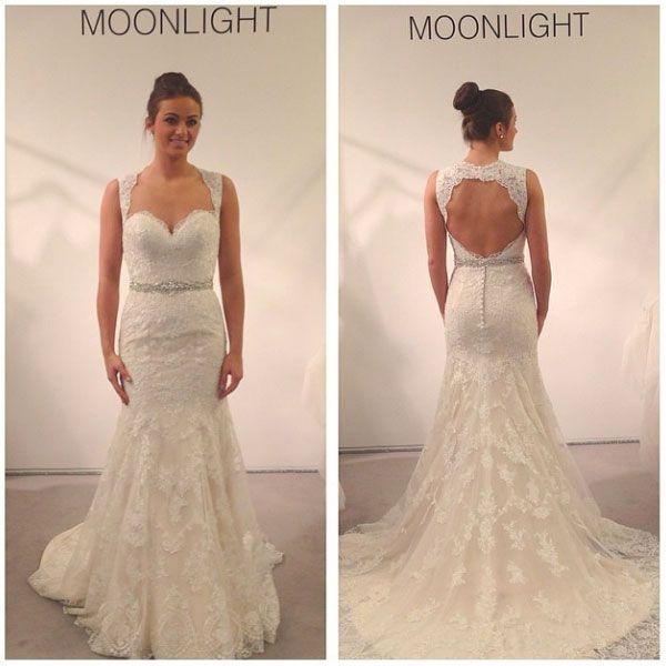 Beautiful dball dress ballgown Homemade Wedding DressesPink