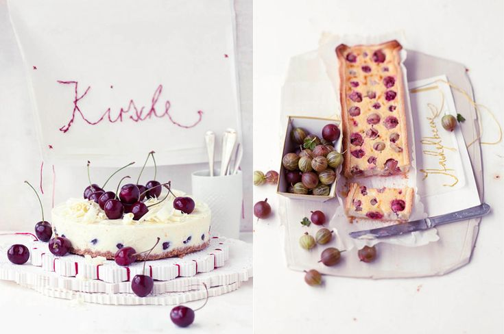 stylingconcept + calligraphy : dietlind wolf  photo : wolfgang schardt  food : anne-katrin weber  in print : living at home  issue 8/2012