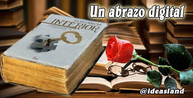 Día del libro: Ayúdame a promocionar mi libro  #queleer #libro #libros #librosrecomendados  #lectura #atrapadaentrelibros #amoleer #leer #lectores  Muchas gracias !!!
