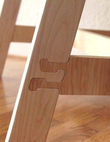 1000 Images About Woodworking Joints On Pinterest