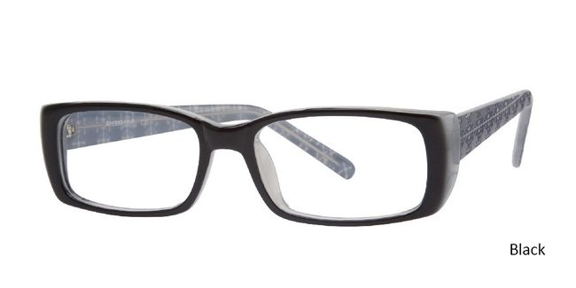 a460f8bbe6 Affordable Designs Robin Eyeglasses - Teenager
