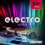 Beatpak: Funky Electro