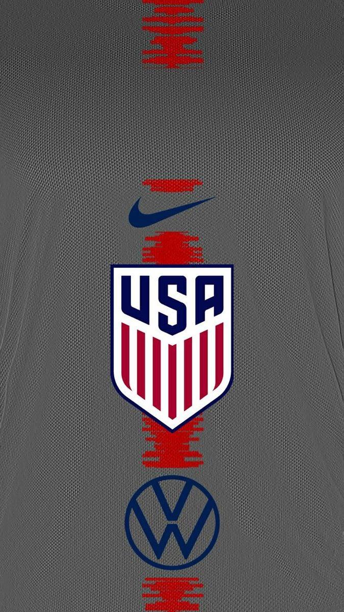 Usa Wallpaper Us Soccer Football Wallpaper Manchester United Team