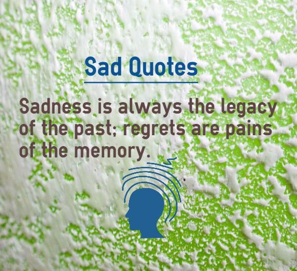Quotes About Sadness And Happiness: Best 25+ Quotes About Regret Ideas On Pinterest