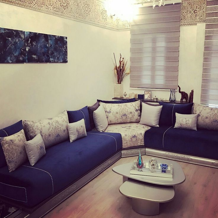 best 25 salon marocain ideas on pinterest sombre definition salon sara and moroccan interiors. Black Bedroom Furniture Sets. Home Design Ideas