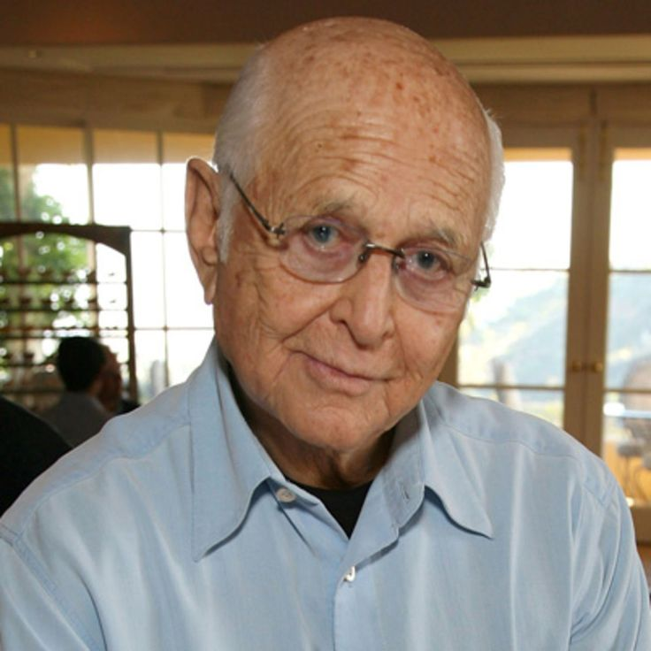 July 27, 1922 Norman Lear was born in New Haven, CT, dropped out of Emerson College to join the U.S. Army Air Force during World War II. He left the Army in 1945 and began writing comedy, which eventually transformed into screenwriting and producing for television and films. His best known projects include the TV shows All in the Family, The Jeffersons, Maude and Good Times.