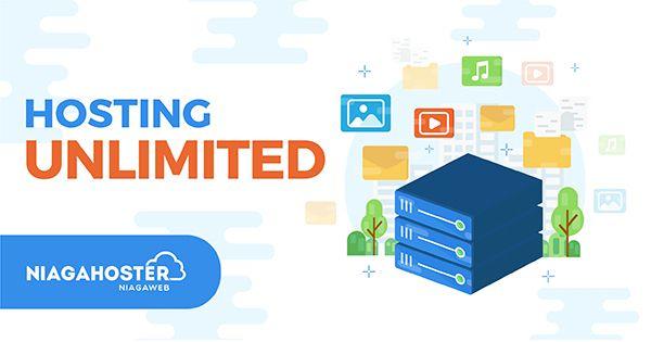 23++ Penyedia layanan hosting di indonesia ideas in 2021