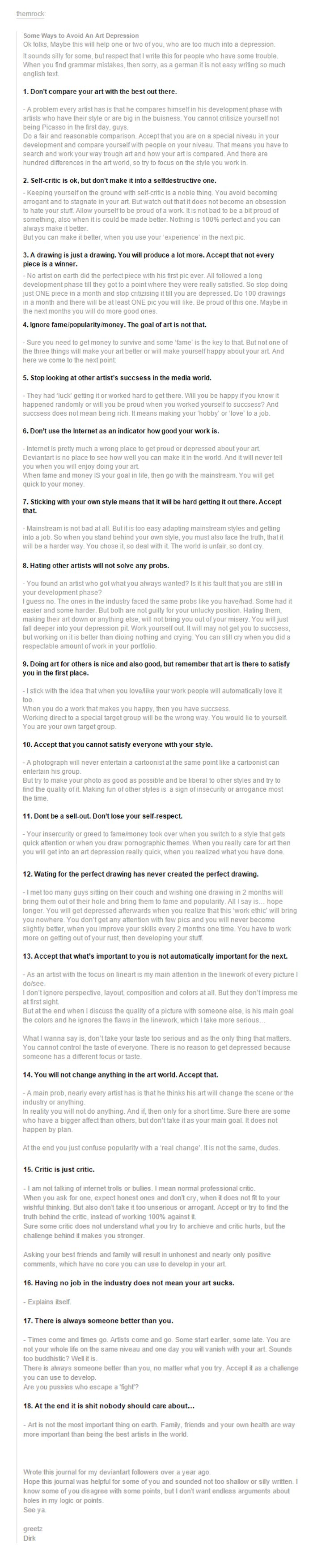Pin By Thelastderpicorn On Art And Art Problems Writing Resources Writing Tips Writing