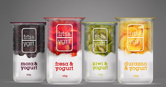 This packaging concept called Frt & Ygrt by Mika Kanive (http://www.behance.net/mika_kanive)