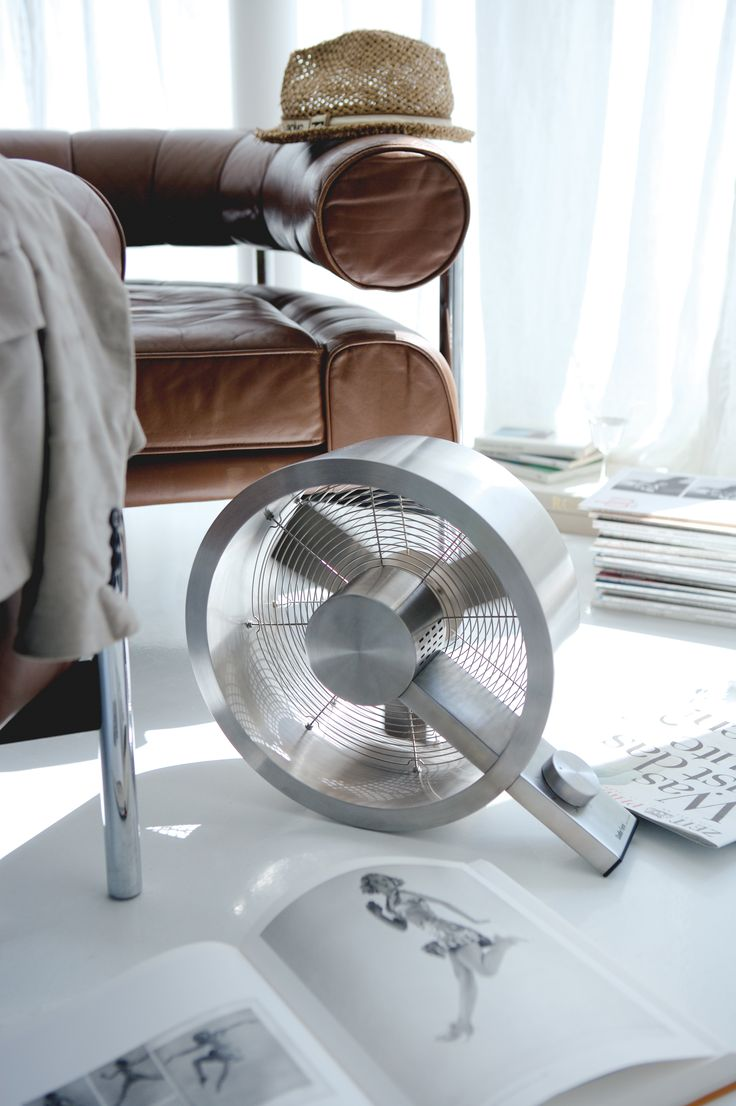26 best ventilateur fan images on pinterest electric fan