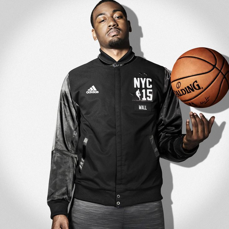 adidas John Wall NBA All-Star 2015 3 Sq b
