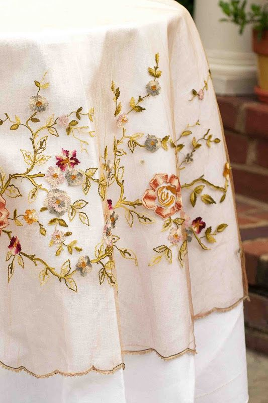 The best tambour embroidery ideas on pinterest