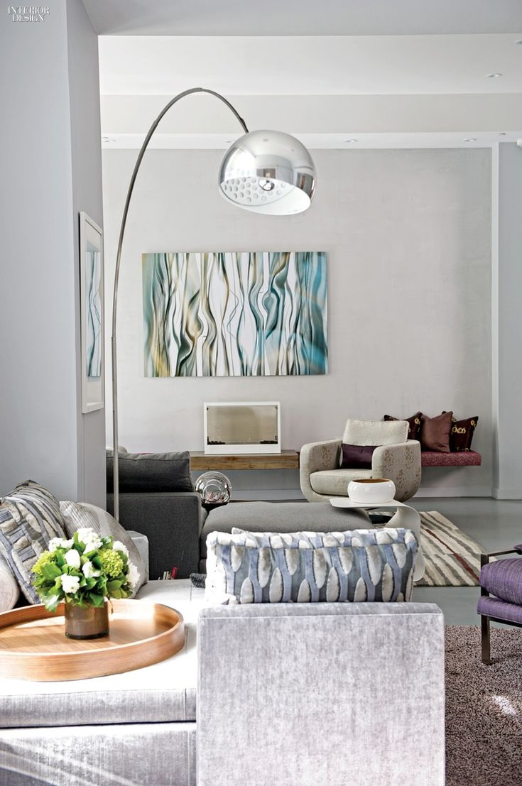 581 best Projects City Apartments images on Pinterest Interior