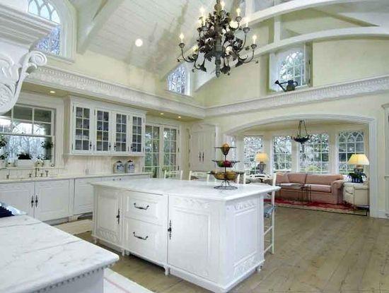 107 besten cuisine déco Bilder auf Pinterest | Schlafzimmer, Luxus ...