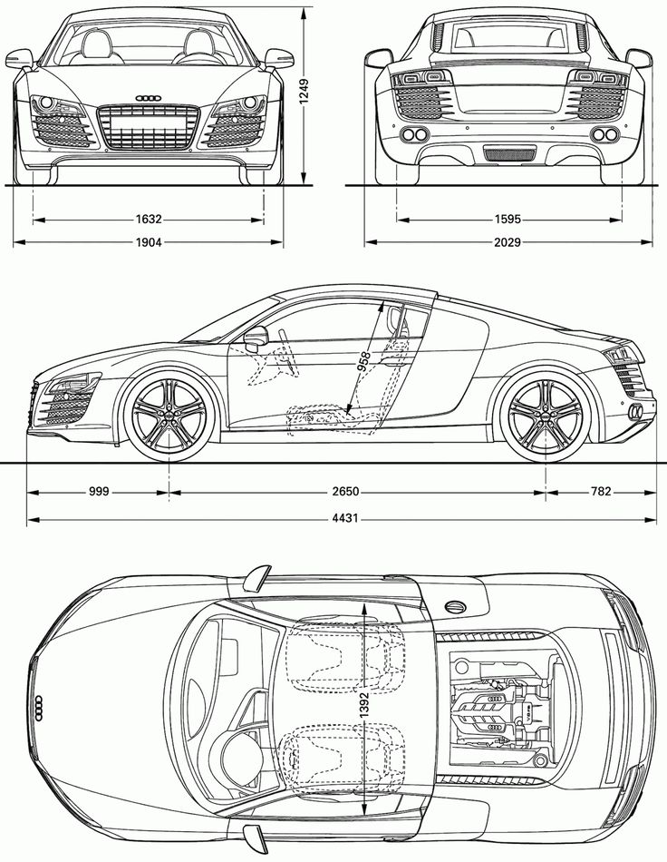 56 best design cars images on pinterest cars car sketch and car most loved car blueprints for modeling malvernweather