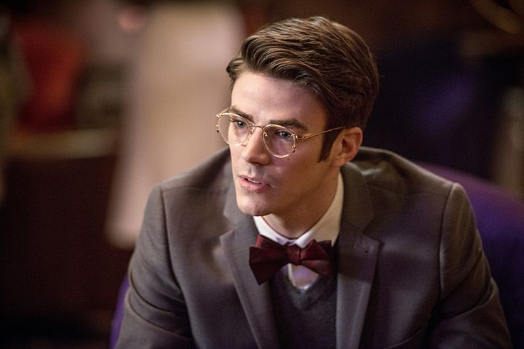 "#TheFlash Episode 2.13 ""Welcome to Earth-2"" Preview"