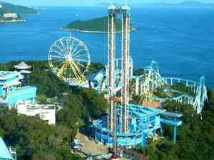 http://tempatberwisata.com/ - Tempat Wisata Di Hongkong