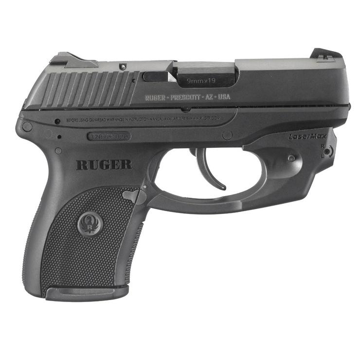 Laserlyte Ruger Lcp Side Mount Laser: 32 Best Guns Images On Pinterest