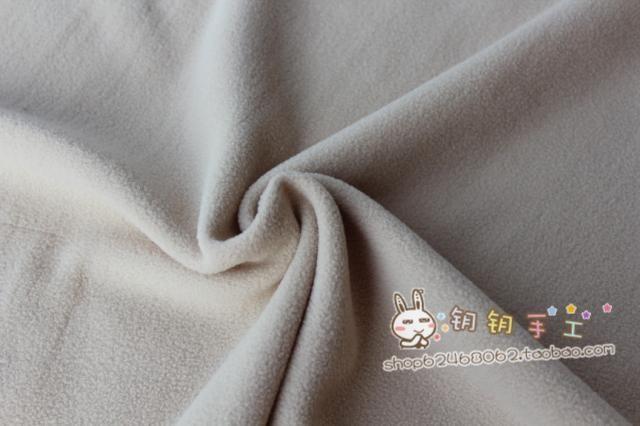 Ручной работы флисовая ткань 50 * 50 см diy куклы плюшевые ткань фон ткани 50 г/шт. 12 шт./лот, принадлежащий категории Ткань и относящийся к Промышленность и бизнес на сайте AliExpress.com | Alibaba Group