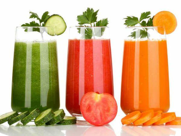 Liquid diet for weight loss | உடல் எடையை வேகமாக குறைக்க உதவும் திரவ டயட்!! இதப் பத்தி தெரிஞ்சுக்கோங்க!!       »  »  »  »உடல் எடையை வேகமாக குறைக்க உதவும் திரவ ட�... Check more at http://tamil.swengen.com/liquid-diet-for-weight-loss-%e0%ae%89%e0%ae%9f%e0%ae%b2%e0%af%8d-%e0%ae%8e%e0%ae%9f%e0%af%88%e0%ae%af%e0%af%88-%e0%ae%b5%e0%af%87%e0%ae%95%e0%ae%ae%e0%ae%be%e0%ae%95-%e0%ae%95%e0%af%81%e0%ae%b1/