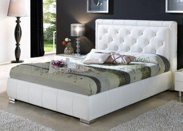 8 best Neutral Modern Bedrooms images on Pinterest | Modern ...