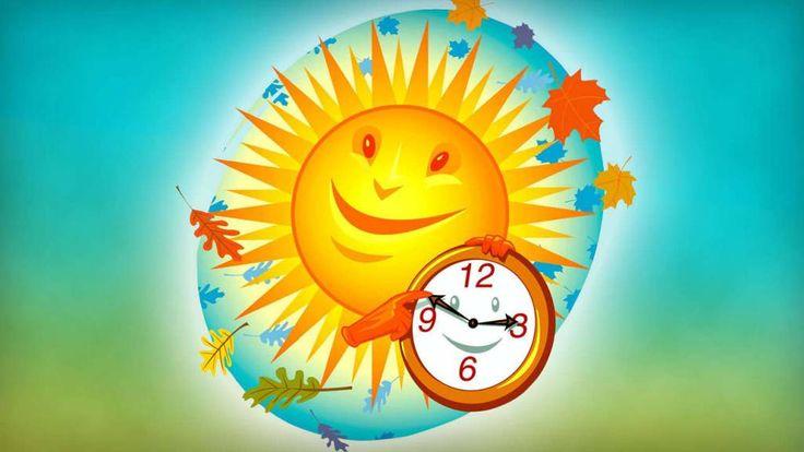 Die Einführung der Sommerzeit. Ende März beginnt in Deutschland wieder die Sommerzeit. Doch was hat es damit eigentlich auf sich?Am letzten Sonntag im März werden alle Uhren in Deutschkand um...