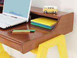 Resultado de imagem para escrivaninhas estilosas