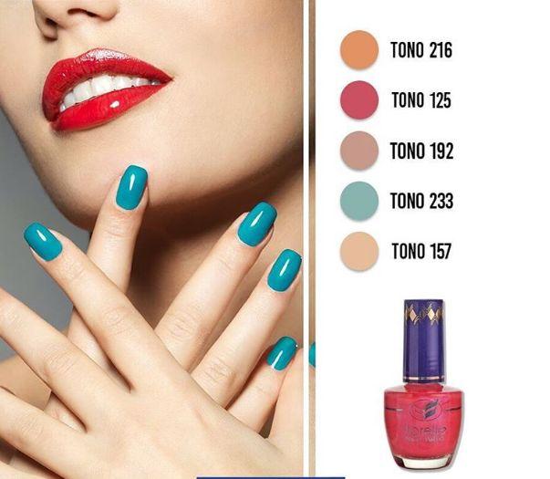 Ακολουθήστε τις τάσεις της μόδας και δώστε το δικό σας στυλ. http://www.florelle.gr/el/