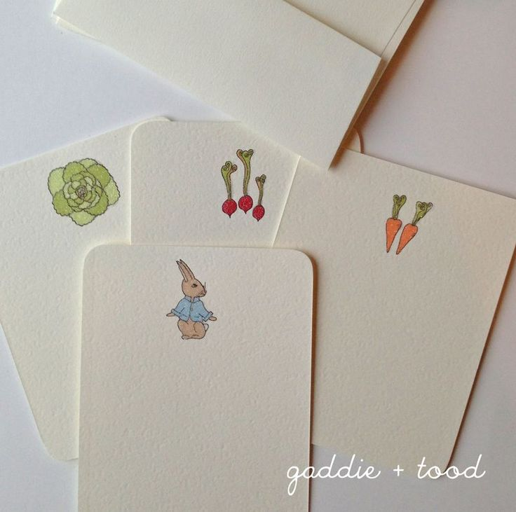 free printable peter rabbit party supplies gaddie and tood