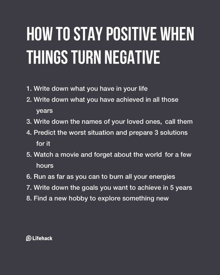 best being positive ideas be positive quotes  how to stay positive when things turn negative