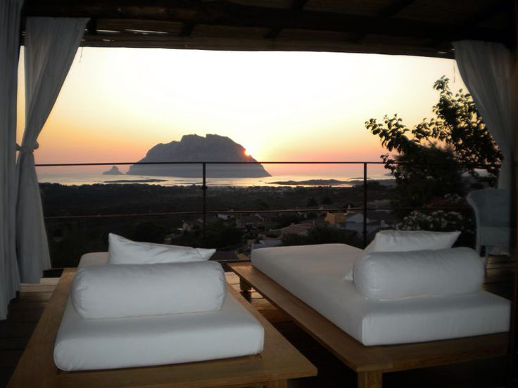 Private House #2 - Sardinia