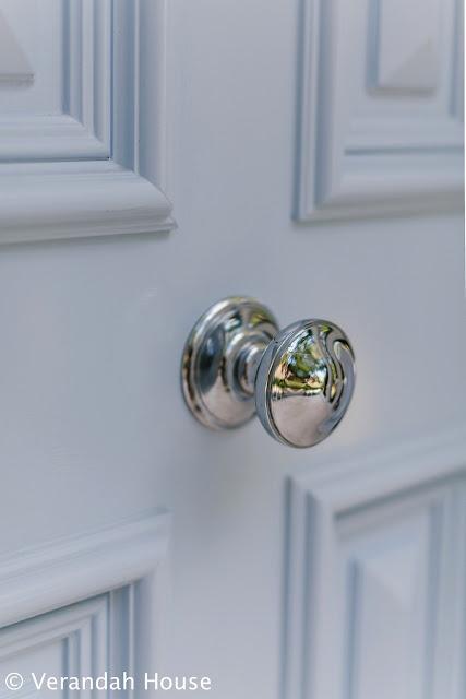 1665 best beautiful doors windows images on pinterest exterior
