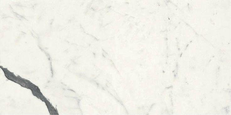 Oltre 25 fantastiche idee su cucina in marmo bianco su for Piani di coperta 20x20