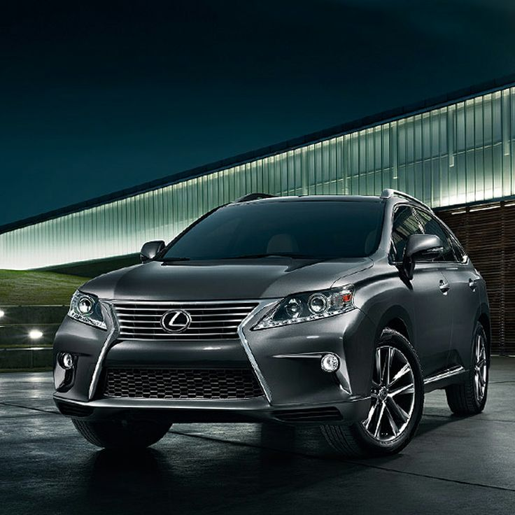 Used Lexus Is350: 17 Best Ideas About Rx350 Lexus On Pinterest