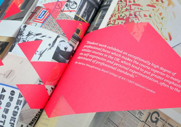 Dun Laoghaire Institute of Art, Design and Technology on Behance
