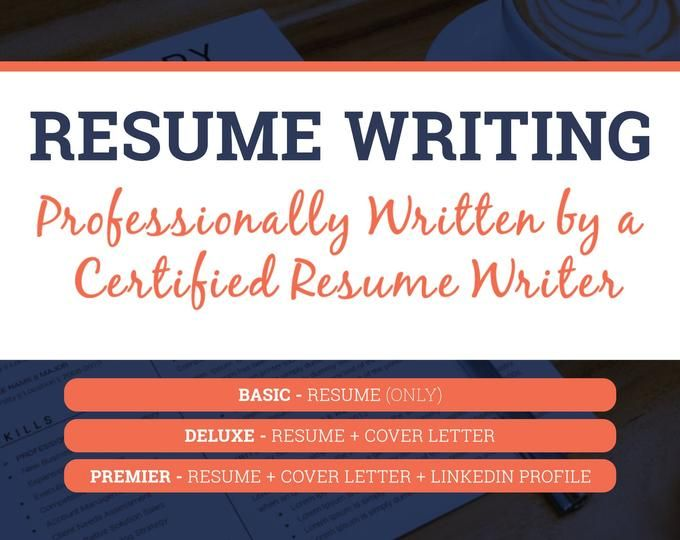 Resume Template Modern Professional Resume Template For Word Cv Resume Cover Letter A4 Size 2 Pages Pack Cover Letter In 2020 Cover Letter For Resume Resume Template Lettering