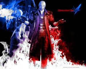 Devil May Cry 4 Download: Fear resonates within the underworld as a brand new protagonist crosses methods with a well-recognized hero UN agency on the face of it inexplicably slaughters innumerable individuals.