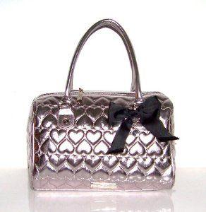132 best Satchel purse images on Pinterest   Satchel purse ...