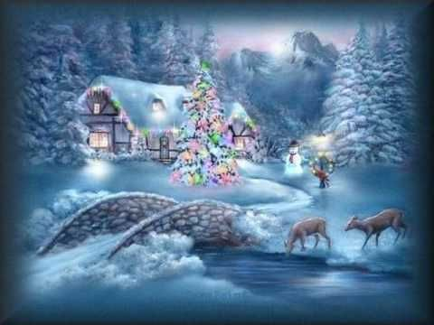 76 best images about musique de noel on pinterest watches celtic women and peace on earth. Black Bedroom Furniture Sets. Home Design Ideas