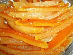 Αρωματικές φλούδες πορτοκάλι με σοκολάτα ή ζαχαρωμένες. Εξαιρετικά γευστικό και οικονομικό δωράκι για τους αγαπημένους!