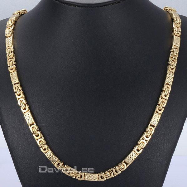 Cheap fashion bangle bracelet, Buy Quality bracelet clock directly from China fashion cuff bracelet Suppliers:     Measurement   Width: 6mm   Necklace-Length:18-36inch    Bracelet -Length: 7-11inch   Ocassion: Anniversary, Party, D