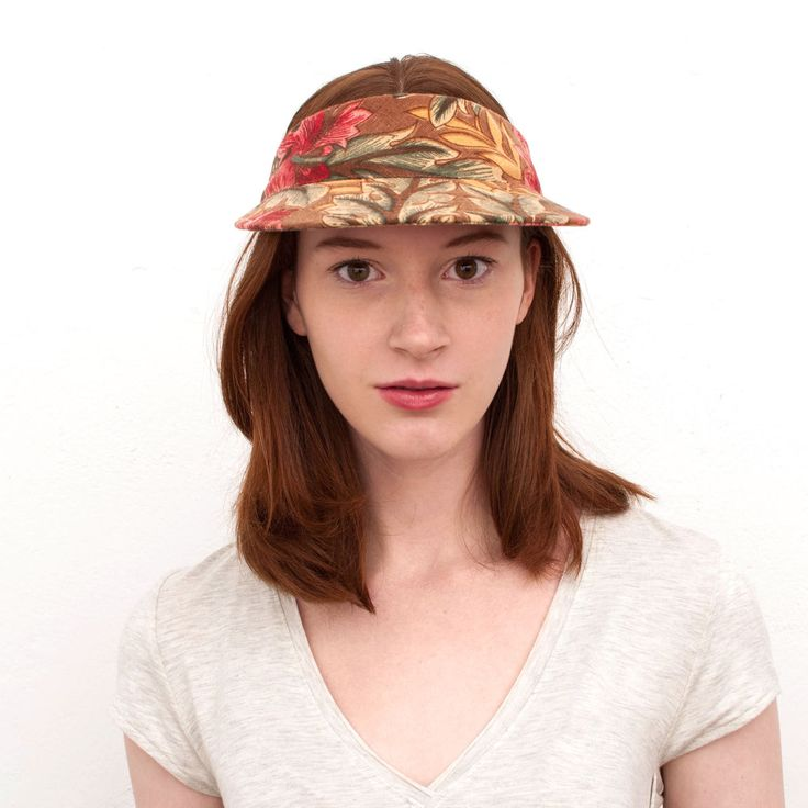 JUDY Wilderness - product image