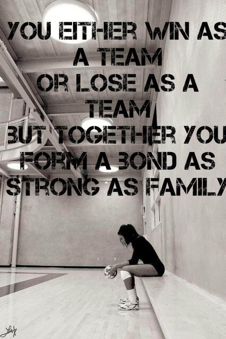 Volleyball Quote Inspirational Volleyball Quotes Volleyball Motivation Volleyball Quotes
