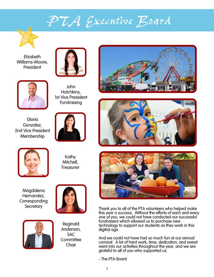 19 best Yearbook Ideas images on Pinterest Elementary yearbook - sample yearbook