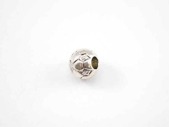 Soccer  soccer charms... Hey, I found this really awesome Etsy listing at https://www.etsy.com/listing/259304033/10pcs-soccer-ball-beads-european-soccer #europeansocce #soccer  soccer charms... Hey, I found this really awesome Etsy listing at https://www.etsy.com/listing/259304033/10pcs-soccer-ball-beads-european-soccer #europeansoccer