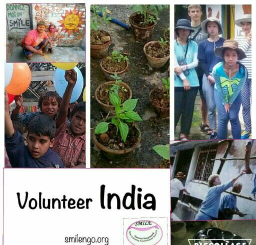 #volunteering #india #summertrip #travel #workcampindia #volunteercamp #teaching #socialwork #smilengo . www.smilengo.org