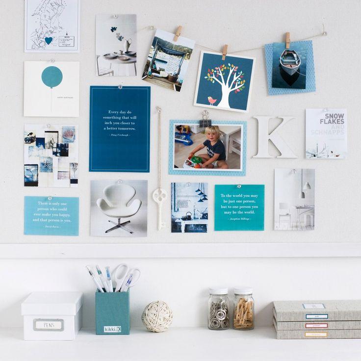 51 Best Vision Board Ideas Images On Pinterest Vision