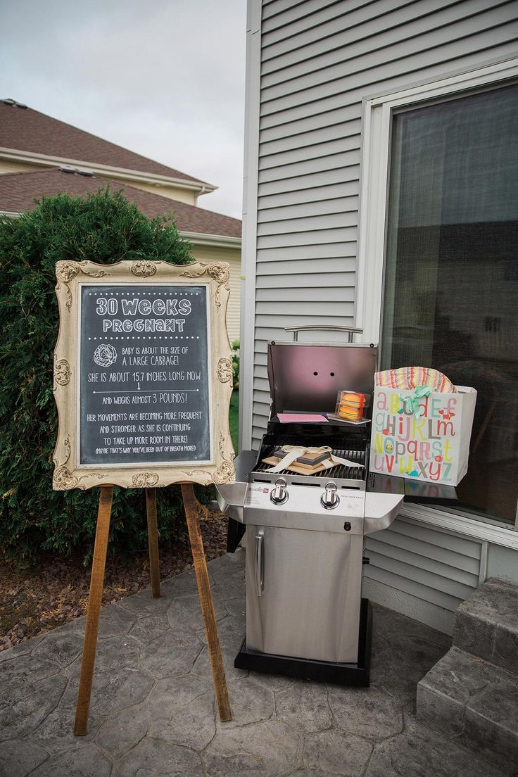 best 25 backyard baby showers ideas on pinterest outdoor baby